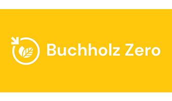 Buchholz Zero