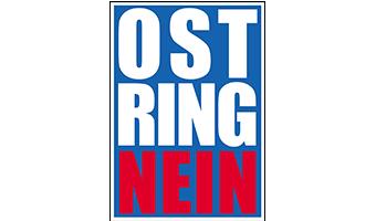 Ostring Nein