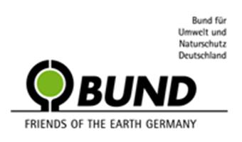 BUND Buchholz
