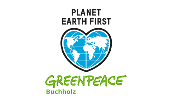 Greenpeace Buchholz