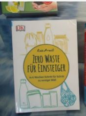 Bild Bücherei Buchholz