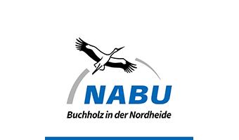 Naturschutzbund Deutschland e.V.