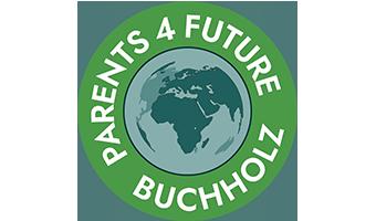 Parents4Future Buchholz